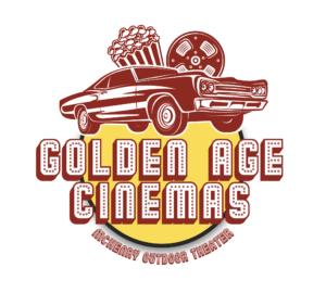 McHenry Outdoor Cinema-white